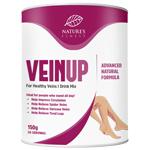 VeinUp : Complexe pour la circulation sanguine