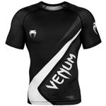 Contender 4.0 Rashguard Short Sleeves : T-shirt de compression