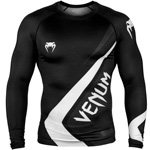 Contender 4.0 Rashguard Long Sleeves
