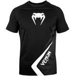 Contender 4.0 T-Shirt : T-shirt Venum