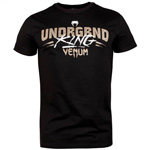 Underground King T-shirt