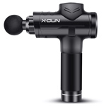 X-Gun : Appareil de massage à percussion