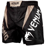 Underground King Fightshorts