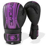 Axis Ladies Boxing Gloves : Gants de boxe