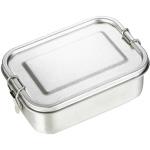 Stainless Steel Lunch Box : Boîte repas en acier