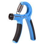 Forearm Trainer Adjustable