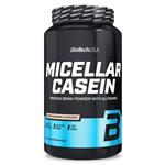 Micellar Casein : Caséine - Protéine à diffusion lente