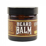 Hey Joe Beard Balm : Baume à barbe