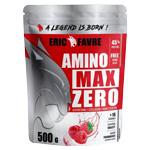 Amino Max Zero