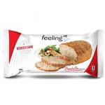 Bauletto Cereals : Pain protéiné riche en fibres