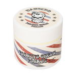 Forming Cream Pomade : Crème coiffante