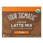 Coffee Latte Mix