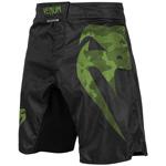 Light 3.0 Black Green : Short Venum
