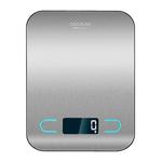 Cecotec Cook Control : Balance numérique de cuisine