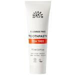 Toothpaste Tea Tree : Dentifrice Bio à l'arbre à thé