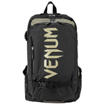 Challenger Pro Evo Backpack Khaki Black