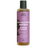 Shampoo Purple Lavender : Shampoing Bio à la lavande