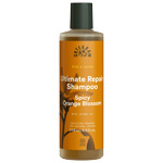 Ultimate Repair Shampoo Spicy Orange Blossom
