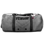 Rio Sport Bag : Sac de sport Venum