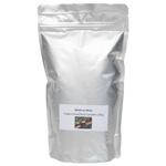 Reishi Fiber : Reishi sous forme de fibres pour infusion