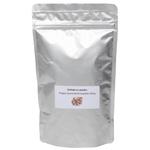 Shiitake Powder : Shiitake en poudre
