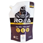 ROA Liquid Egg White
