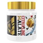 Citrulline Malate : L-Citrulline - acide aminé en poudre