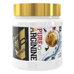 Pure Arginine Kyowa : L-Arginine - Acide aminé en poudre