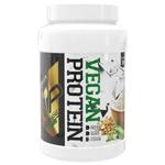 Protein Vegan : Complexe protéine vegan