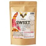 Sweet Potato : Farine de patate douce