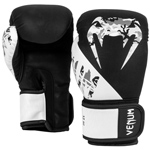 Legacy Boxing Gloves : Gants de boxe