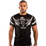 T-Shirt Gladiator 4.0 : T-Shirt Venum