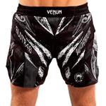 Fightshort Gladiator 4.0 : Short Venum