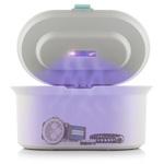 Boxiene : Boîte de Stérilisation UV