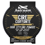 Hair Styling Pomade