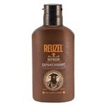 Reuzel Refresh : Nettoyant à barbe sans rinçage