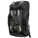 Training Camp 3.0 Backpack : Sac à dos Venum