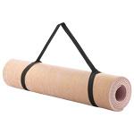 Jumat : Tapis de sol yoga et fitness