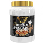 Original Pancake : Préparation pour pancakes