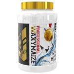 Waxymaise Professional : Complexe de glucides