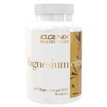 Magnesium Citrate : Magnésium - Minéral essentiel