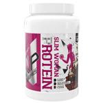 Slim Woman Protein : Protéine minceur dédiée aux femmes