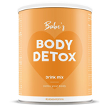 Body Detox : Boisson détox