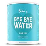 Bye Bye Water : Complexe de plantes drainantes