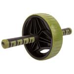 Challenger Ab Wheel : Roulette à abdominaux et à gainage