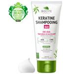 Keratine Shampooing : Shampooing Bio à la kératine