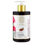 Rhodiola Rosea Conditioner : Après shampoing couleur éclatante