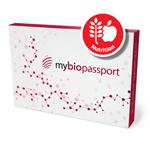 Mybiopassport Nutrition : Test sanguin nutritionnel