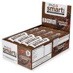 Smart Bar : Barre de protéines