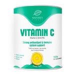 Vitamin C Drink Mix : Vitamine C en poudre